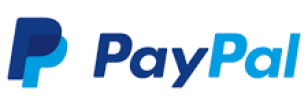 This image has an empty alt attribute; its file name is paypal-e1598512109547.png